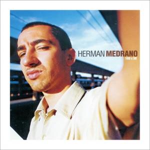 160 x 50 - Herman Medrano