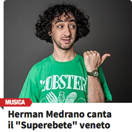 Il video di Superebete su Repubblica.it