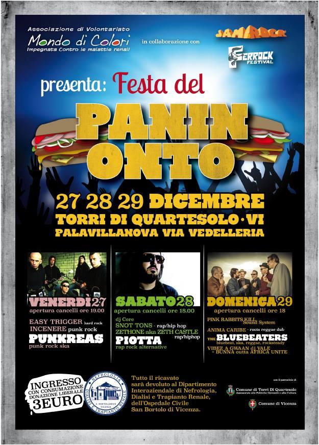 herman_medrano_festa_del_panin_onto_piotta