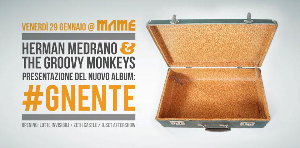 concerto-medrano-gnente-mame-2016