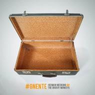 #Gnente